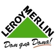 Каталог фанеры – цена за лист в Леруа Мерлен