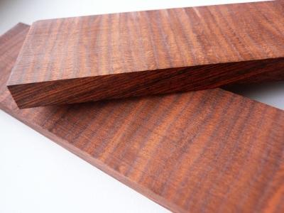 Бакелитовый фанерный лист