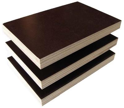 Ламинированный тип материала