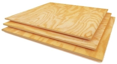 Плиты толщиной 10 мм