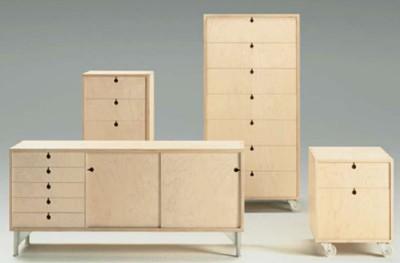 Допустимо изготовление мебели