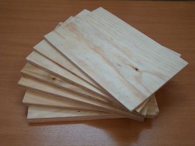 Разнообразие листового материала