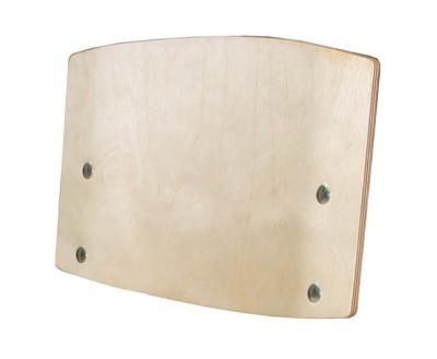 Спинка для стула