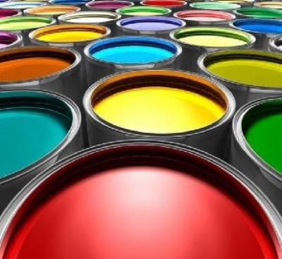 Колорит красок вдохновит на искусство