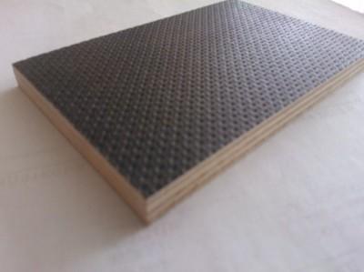 Сетчатое покрытие полотен