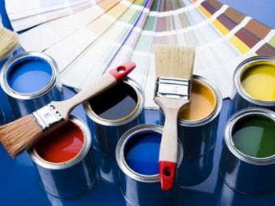 Цветовое разнообразие акриловых красок